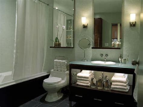 Small Bathroom Makeovers On A Budget by Bathroom Makeovers On A Budget Cheap Inexpensive