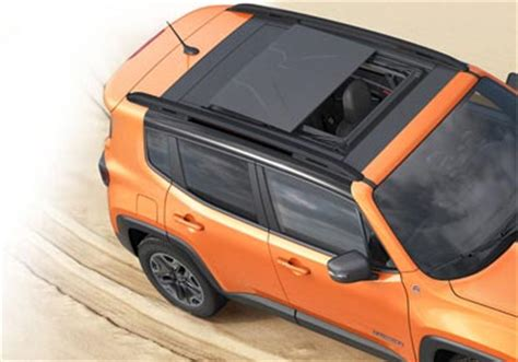 jeep renegade removable roof jeep renegade in thornton arapahoe county 2017 jeep