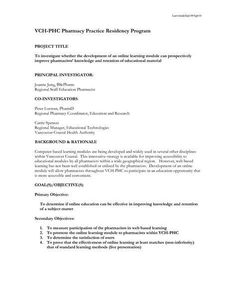 phd dissertation proposal latex template
