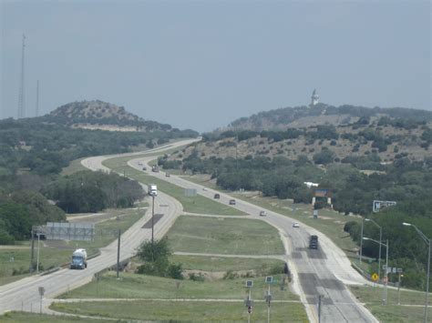 file u s 281 west of san antonio tx img 1918 jpg