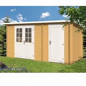 Gartenhaus 28 Mm Pultdach : gartenhaus mit pultdach pultdach gartenhaus martina 28 ~ Whattoseeinmadrid.com Haus und Dekorationen