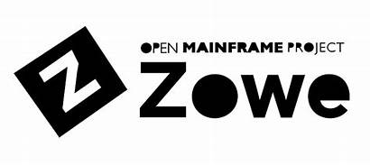 Rune Zed Ibm Editor Open