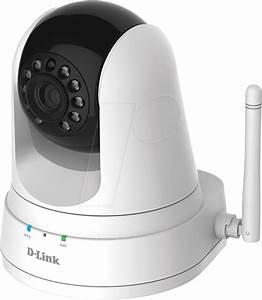 D Link überwachungskamera : d link dcs 5000l berwachungskamera wlan innen bei reichelt elektronik ~ Orissabook.com Haus und Dekorationen