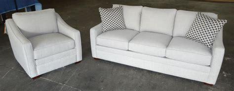 craftmaster sofa craftmaster c9 paula dean by