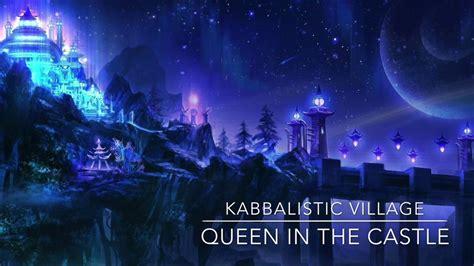 royalty   mystical fantasy background