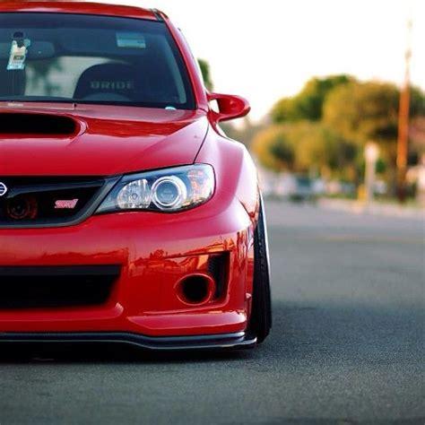 428 Best Subaru Of Hunt Valley Images On Pinterest