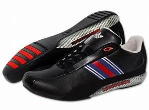 Adidas Porsche Design Schuhe : adidas porsche design s2 mono 46 uk 11 schuhe s 2 neu ebay ~ Kayakingforconservation.com Haus und Dekorationen