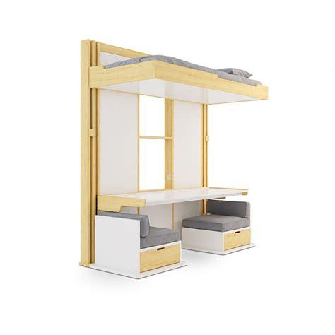 canape grenoble lits escamotables espace loggia