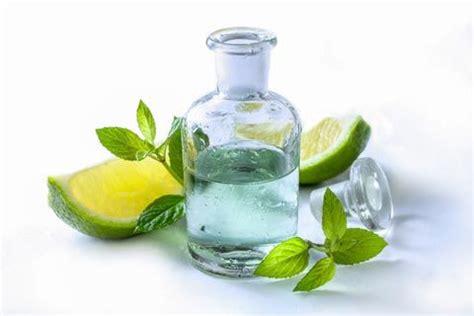 bio parfum selber machen parfum rezept fruchtig s 252 223 es parfum mit bergamotte parfum selber machen diy parfum rezepte