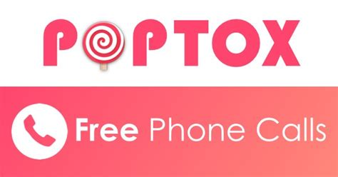 Free Calls To Mobile Phones by Guide Free Calls To Any Mobile Or Landline