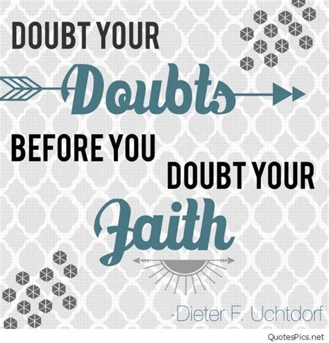 short powerful lds quotes