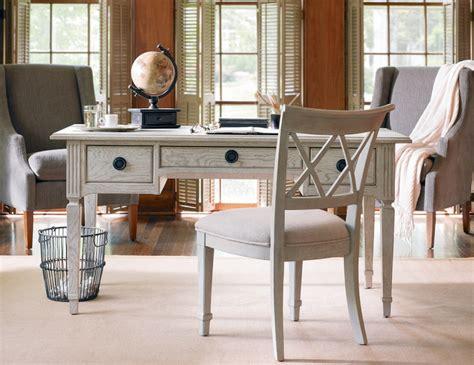 decorer bureau comment meubler aménager et décorer un bureau