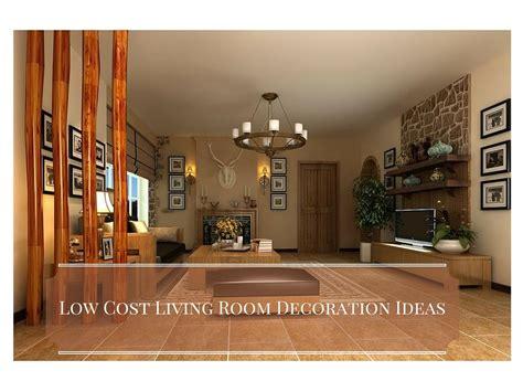 Living Room Decorating Ideas At Low Cost interior design page 8 interior design design news