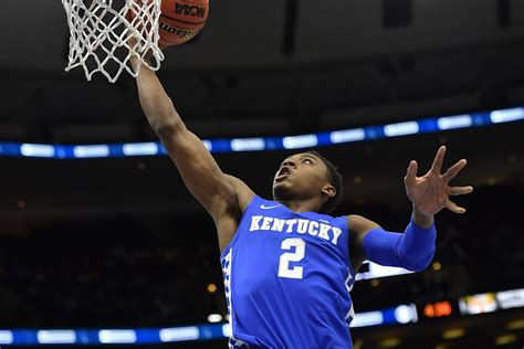 kentucky basketball  michigan state spartans time tv