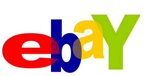 phone number for ebay customer service ebay contact phone number and help 0800 358 3229 free