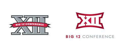 brand   logo  big  conference  gsdm