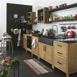 1000 idées sur le thème décor de bois rustique sur