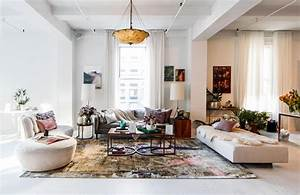 The, Best, Interior, Design, Trends, In, 2018, For, Your, Beautiful