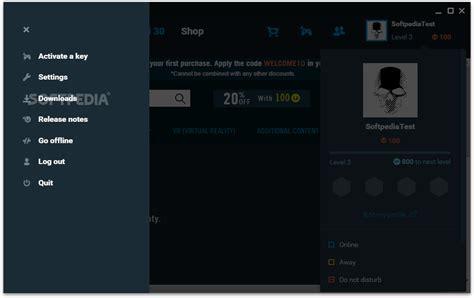 Download Ubisoft Uplay 85.1 Build 6066