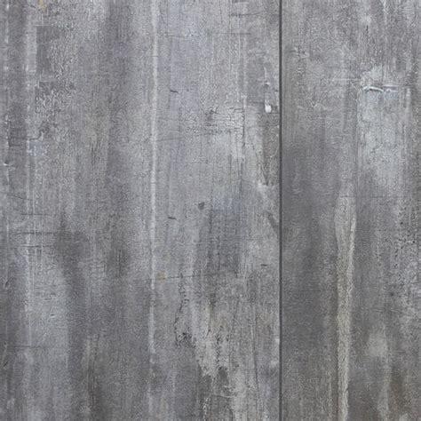 armstrong flooring richmond va richmond reflections stone trends irena 12 quot x24 quot rvi0731stonetren kitchen ideas