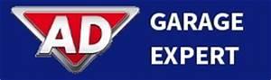 Garage Ad Expert : garage du temple vend me 41 centre glass auto ~ Medecine-chirurgie-esthetiques.com Avis de Voitures