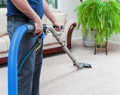 Carpet And Upholstery Cleaning  Multiline Cleaning Services