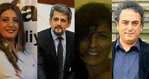 Four Armenians to Take Part in Turkey's Upcoming Elections ...