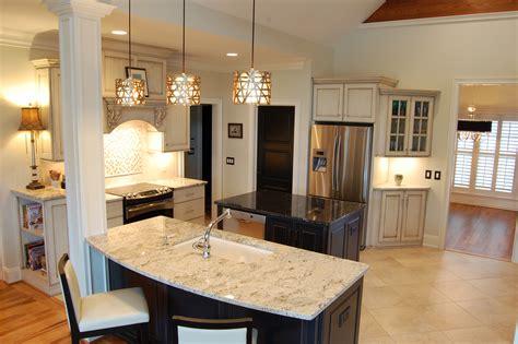 morgan design interior design greenville nc cabinets