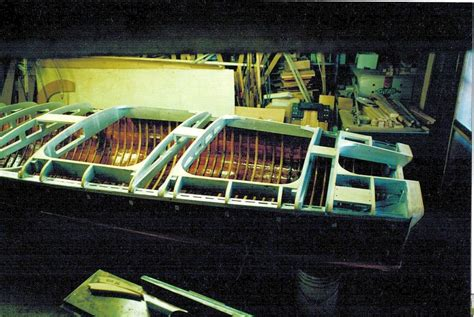 Peterborough Cedar Strip Boats For Sale by Peterborough Cedar Strip Boatfor Sale Port Carling Boats