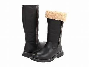 Ugg Boots : women 39 s shoes ugg australia brooks tall 5490 leather boots black new ebay ~ Eleganceandgraceweddings.com Haus und Dekorationen
