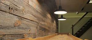 milled barnwood paneling interior wall paneling With barn siding interior walls