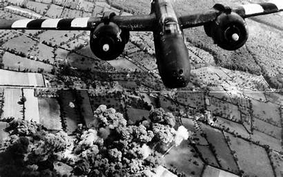History Bomber Wwii War Wallpapers Ii Planes