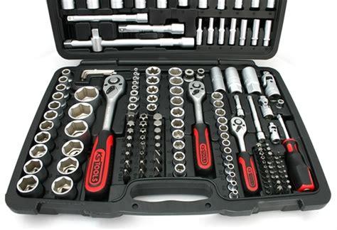ks tools werkzeugkoffer ks tools werkzeuge und zubeh 246 r einebinsenweisheit
