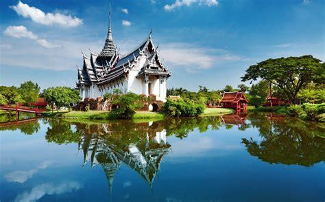 Download 62 Full Hd Thailand Wallpaper For Desktop And Mobile