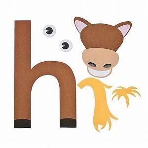 Best 25+ Horse crafts kids ideas on Pinterest Diy for