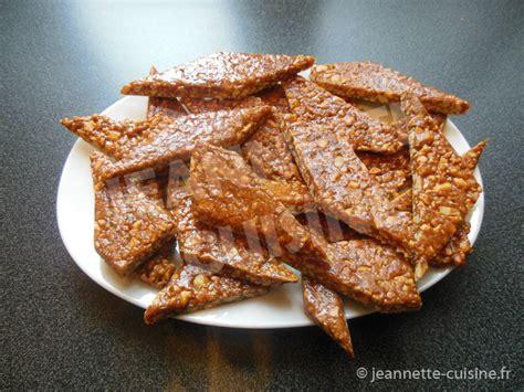 rouleau de cuisine caramel ou nougat aux cacahuètes gouter jeannette cuisine
