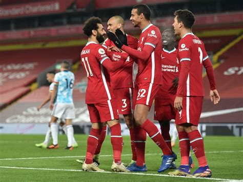 Preview: FC Midtjylland vs. Liverpool - prediction, team ...