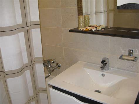 Моя ванная  запись пользователя Наталья (berezkina75) в