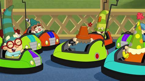 S2e13b 'bump! Bump! Bumper Cars...'.png