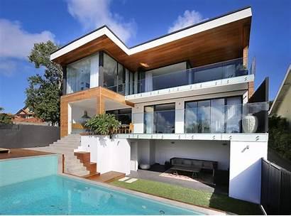 Villa Australia Sydney Villas Luxury Bedroom