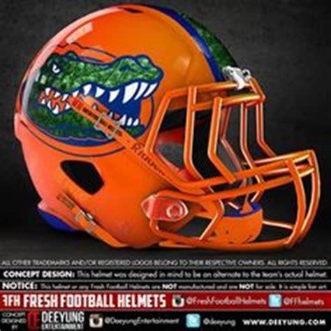 500+ Best Florida Gators images | florida gators, gator ...