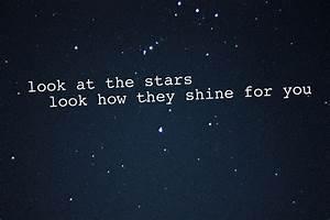 Best Coldplay Lyric Quotes. QuotesGram