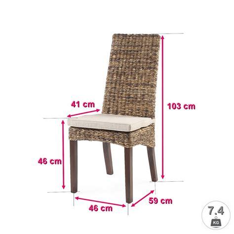 housse canapé 2 places avec accoudoirs soldes chaises salle a manger lot de 2 chaises adria