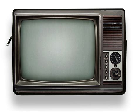 You're Welcome  You're Welcome  [gifted] Vintage Tv
