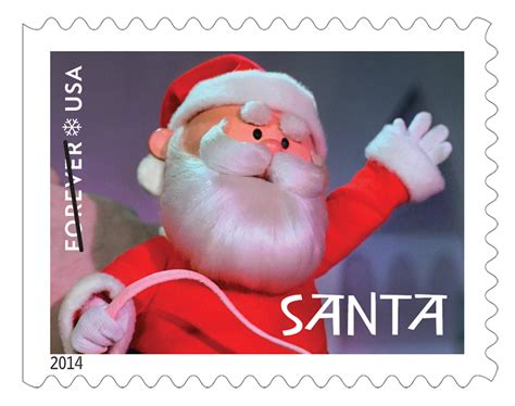 letter  santafrom  north pole common