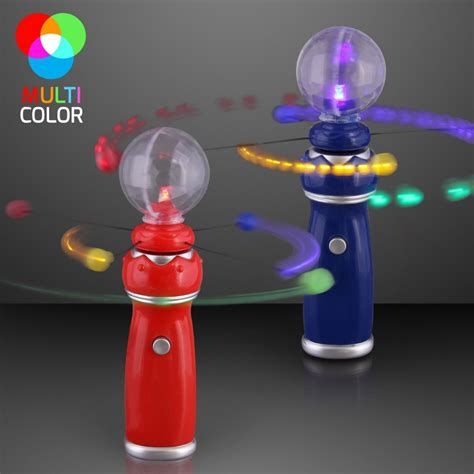light up toys flashlight toys led light up magic wand with