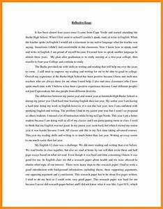reflective essay prompts creative writing prompts for second