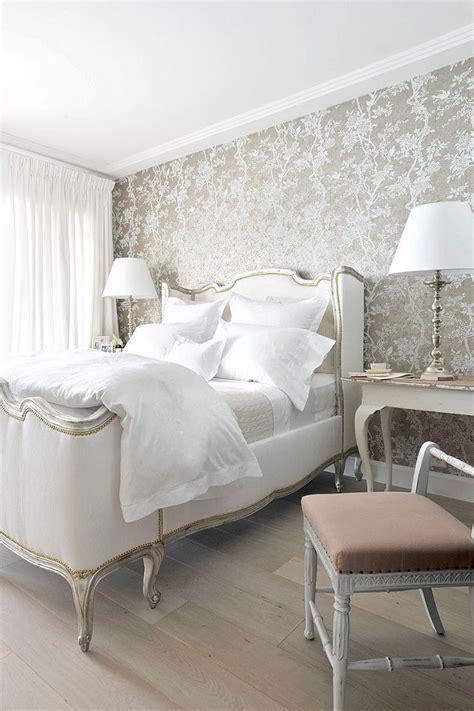 best 25 bedroom decorating ideas ideas on interesting master bedroom wallpaper with best 25 bedroom 552 | interesting master bedroom wallpaper with best 25 bedroom wallpaper designs ideas on pinterest world map