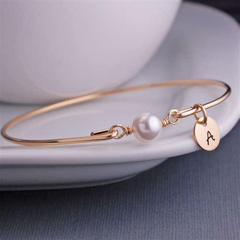 Gold Bangle Bracelet White Pearl Bracelet Simple Gold. Tropical Gemstone. Pumpkin Gemstone. Resource Gemstone. Lake Superior Gemstone. June 21 Gemstone. Star Sapphire Gemstone. Lapidary Gemstone. November 9th Gemstone