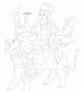Printable Coloring Pages For Kids Coloring Pages - Part 40